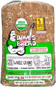 21-whole-grains