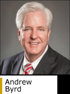 Andrew Byrd nf1
