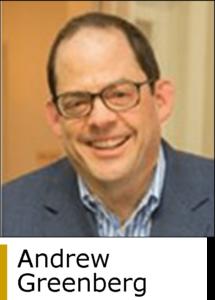 Andrew Greenberg nf4