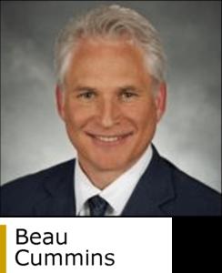 Beau Cummins nf1
