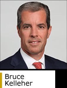 Bruce kelleher nf1