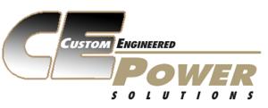 CE Power nf1