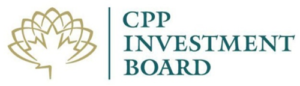 CPP nf1