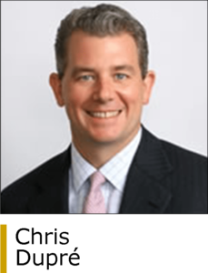 Chris Dupre nf1,