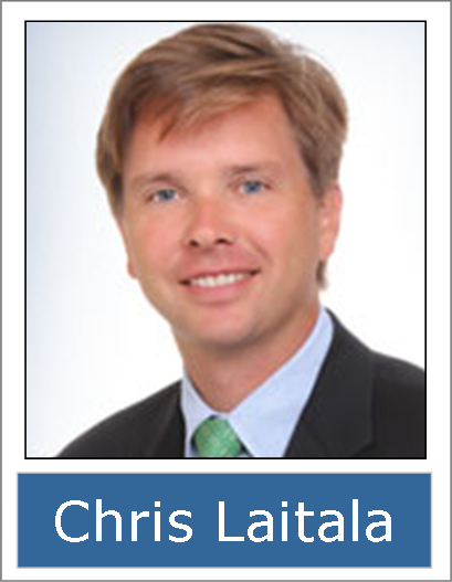 Chris Lailata nf1