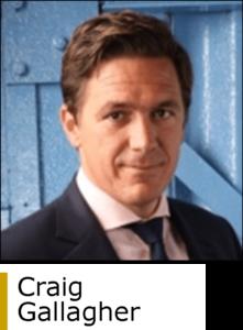 Craig Gallagher nf1