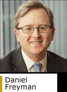 Daniel Freyman nf1