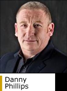 Danny Phillips nf1