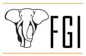 FGI nf1