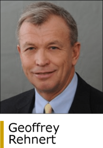 Geoffrey Rehnert nf1