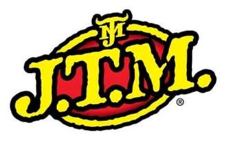 JTM Foods nf1