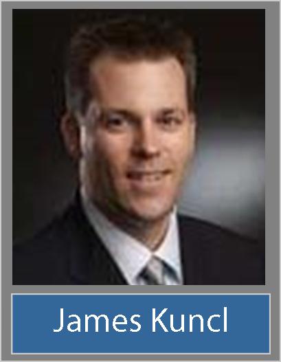James Kuncl NF1