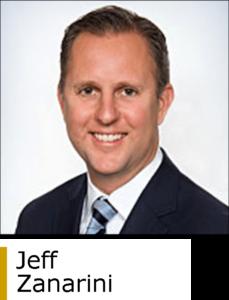 Jeff Zanarini nf11