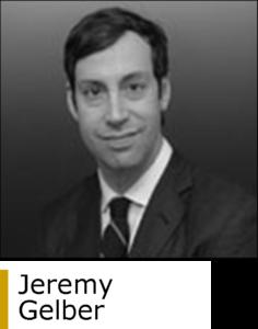 Jeremy Gelber n1