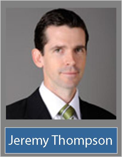 Jeremy Thompson nf1