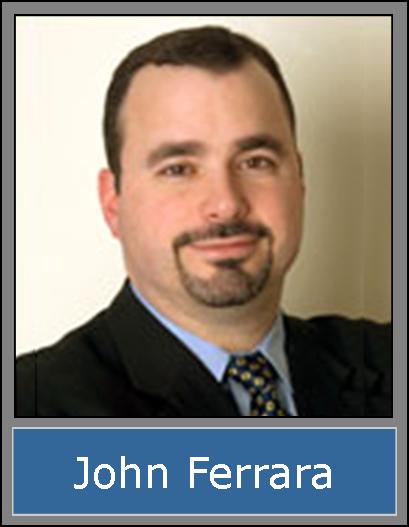John Ferrara nf1