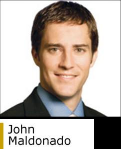 John Maldonado nf1