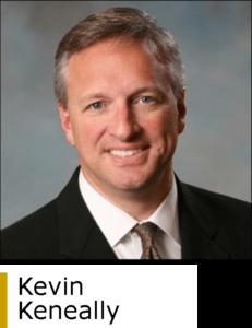 Kevin Keneally nf1