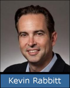 Kevin Rabbitt nf1