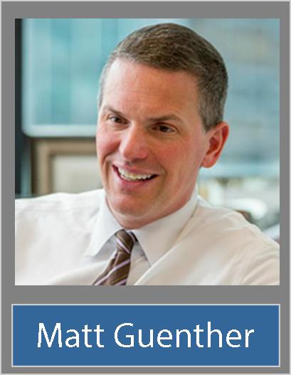 Matt Guenther nf1