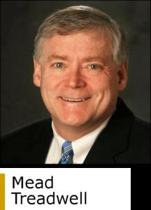 Mead Treadwell nf1