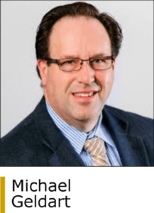 Michael Geldart nf1