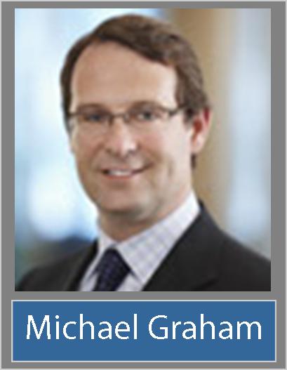 Michael Graham nf1