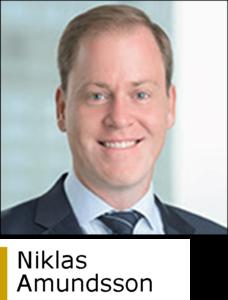 Niklas Amundsson nf1