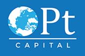 Pt Capital nf1