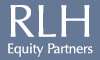 RLH nf12