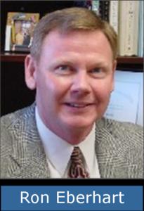Ron Eberhart nf1