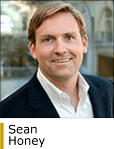 Sean Honey nf1