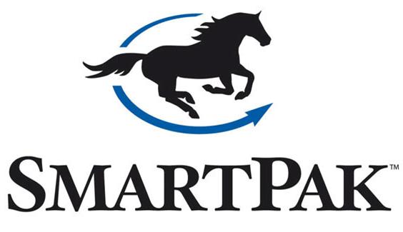 SmartPak nf1