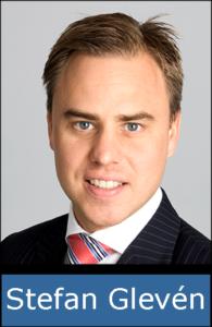 Stefan Gleven nf1