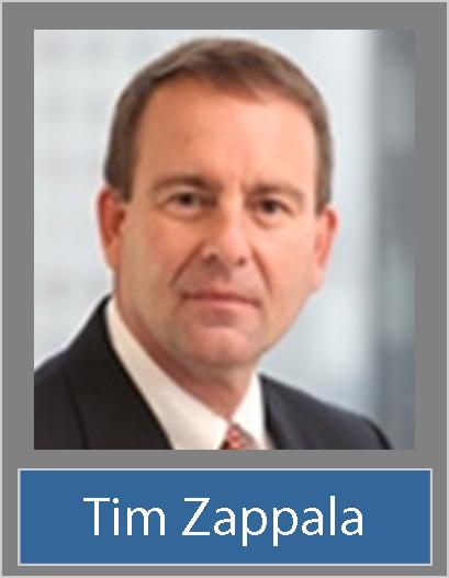 Tim Zappala nf1