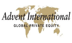 advent international nf1