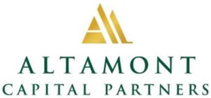 altamont capital partners nf1