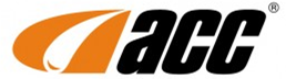 amber nf1