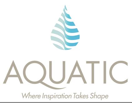 aquatic nf1