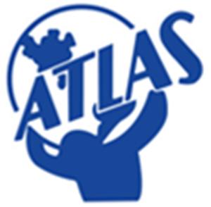 atlas nf4