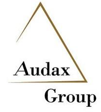 audax nf44