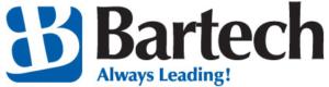 bartech nf1