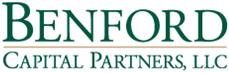 Benford Capital
