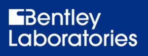 bentley nf1