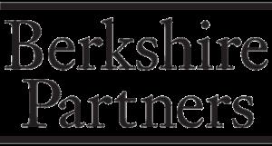 berkshire partners nf1