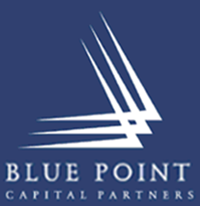 blue point nf4