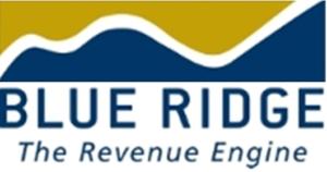 blue ridge nf1