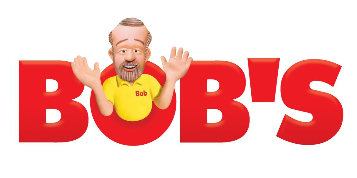 bobs nf