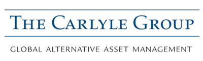 carlyle nf2