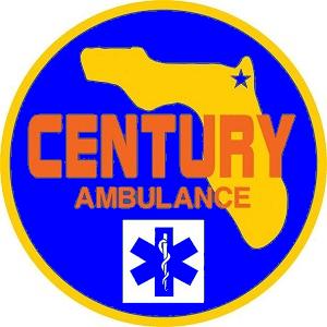 century nf1
